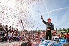 IndyCar De Ferran on why Pagenaud is in his prime