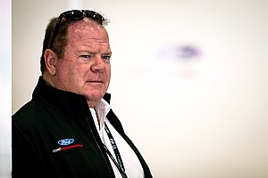 IndyCar Breaking news Penske and Andretti lead tributes to Chip Ganassi