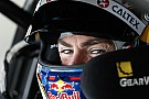 V8 Supercars Lowndes: No Supercars title favourite at this point