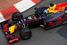 Formula 1 Horner: No link between Ricciardo's last two defeats