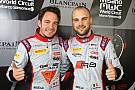 Blancpain Sprint Misano BSS: Vervisch and Vanthoor victorious in main race