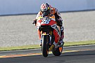 MotoGP Pedrosa signed up by Wasserman management group