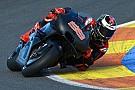 """MotoGP Ciabatti: """"Con Lorenzo, el objetivo es pelear por el título el año que viene"""""""