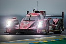 Le Mans Rebellion Racing wins LMP1 Privateer at 2016 Le Mans 24 Hours