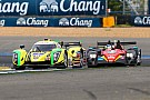Asian Le Mans The Asian Le Mans Series heads to Sepang for the final