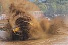 COC腾冲站决赛再现碰撞争议  两大厂商车队各有斩获