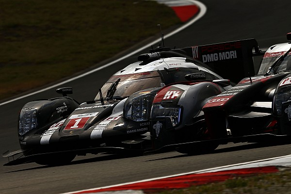 WEC Analysis: WEC's Mexican adventure is a step into the unknown