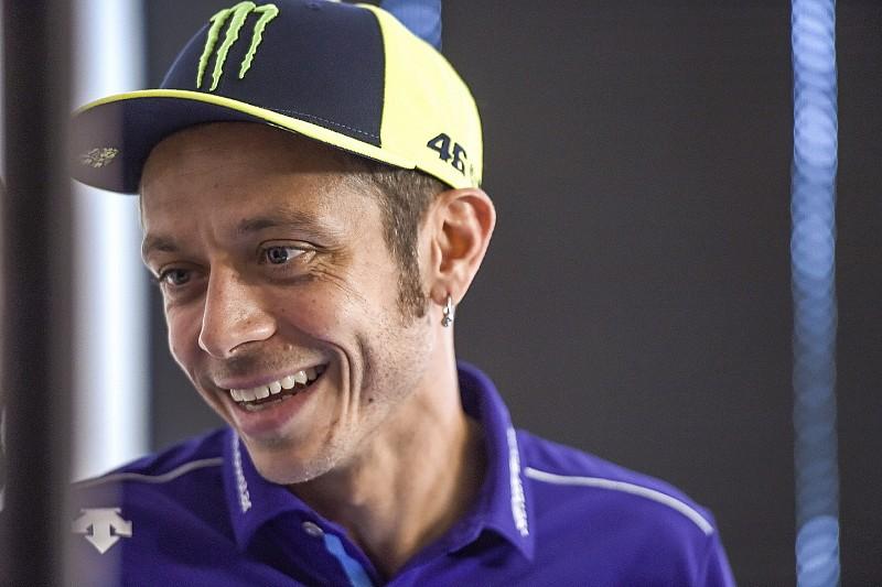 MotoGp al Sachsenring: Marquez in pole davanti a Petrucci e Lorenzo