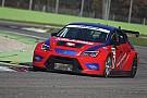 CIT Gara 2: Bettera trionfa nell'ultima gara del Campionato Italiano Turismo a Monza