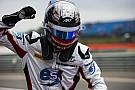 F3 Albon, Herta headline 16-car Masters of F3 entry list