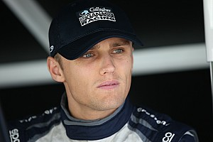IndyCar Важливі новини В Ganassi підтвердили повернення Чілтона на наступний рік