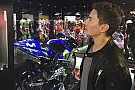 MotoGP MotoGP: Lorenzo szerint Rossival most már jobban kijönnek majd!