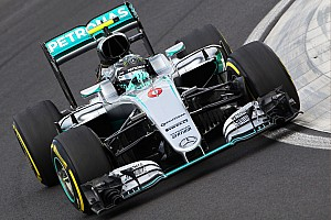 Formula 1 Practice report Hungarian GP: Top 10 drivers quotes after FP2