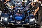 Jeff Gordon discusses interest in Le Mans ahead of Rolex 24 return