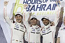 WEC Analysis: How a Gulf kingdom crowned five world champions