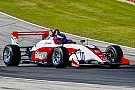 USF2000 Canadian team Exclusive Autosport to enter USF2000 in 2017