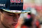 Formula 1 Verstappen admits misjudgement in Monaco qualifying crash