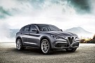 Automotive Alfa Romeo Stelvio First Edition nu te bestellen voor 68.450 euro