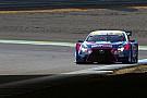 スーパーGT 6号車チームルマン/脇坂監督「全てが揃った時、チームがどこまでいけるか楽しみにしている」