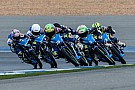 Asia Road Racing Championship Buriram ARRC: Kumar ends up second after frantic fight in Race 1