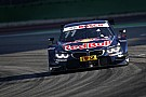 BMW announces team structure for 2017 DTM season