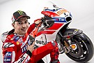 MotoGP MotoGP: Lorenzo nem akar Rossi ducatis eredményeivel versenyezni