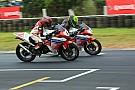 Other bike Soundari, Dias claim maiden win in AATA and Honda all-women races