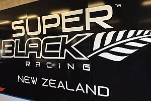 Supercars News
