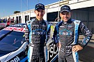 V8 Supercars Nissan signs young Porsche star for V8 enduros