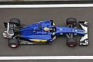 Formula 1 Russian GP: Other weak result for Sauber