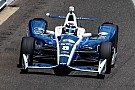 IndyCar Ex-F1 drivers gearing up for first Indy 500