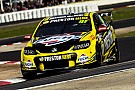 Supercars Q&A with Holdsworth replacement Karl Reindler