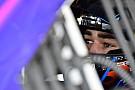 NASCAR Sprint Cup Chase Elliott