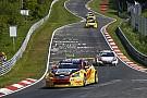 WTCC Yokohama to investigate tyre failures after Nurburgring chaos