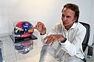"General Emerson Fittipaldi sets record straight on TV show ""scandal"""