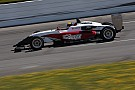 USF2000 Carlin to join USF2000 next season