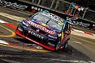 Sydney 500 Supercars: Van Gisbergen grabs provisional pole