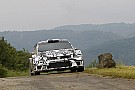 WRC WRC teams to decide on VW late homologation