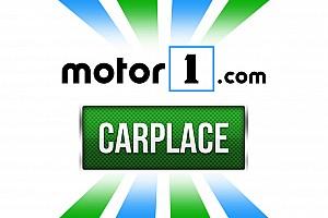 Motor1.com купує бразильський Carplace.com.br