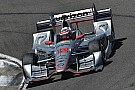 IndyCar should use spec aerokit to improve racing, says Power