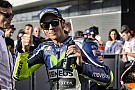 MotoGP Rosberg visszavonulása Rossit is sokkolta: Hamilton csalódott lehet...