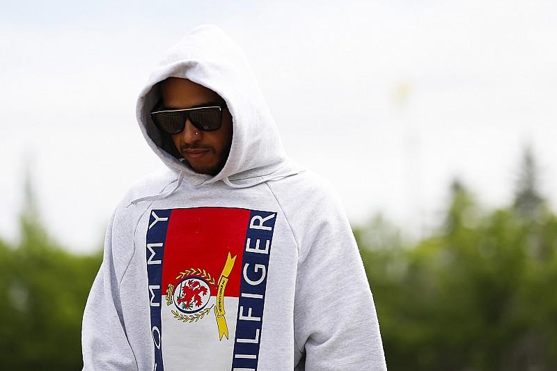 Formula 1 Canada, GP in diretta: partenza alle ore 20,10