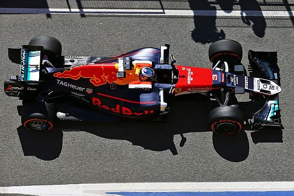Formel 1 Analyse Technikanalyse: Wie sieht das perfekte Formel-1-Auto der Saison 2016 aus?