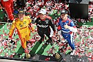 IndyCar Pocono 500: Top 10 quotes after race