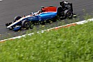 Formula 1 Wehrlein reprimanded for VSC infringement