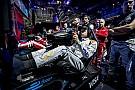 Formula E Huis confirmed as $200,000 Vegas eRace winner after Fanboost issue