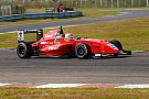 Chennai MRF Challenge: Fittipaldi crowned champion after winning Race 3