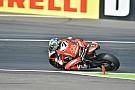 World Superbike Lausitz WSBK: Davies takes crushing win, Rea crashes