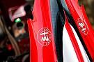 【F1】フェラーリ社長、アルファロメオF1計画は進行中と認める