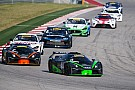 PWC Wolfe to race ANSA KTM at season finale
